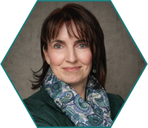 Raffaela Alber, Marketing, PR, technische Dokumentation