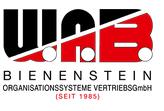 WAB Bienenstein
