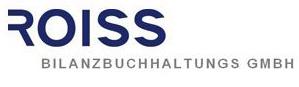 Roiss Bilanzbuchhaltungs GmbH